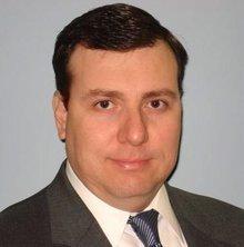 Alejandro Coss