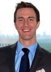 Alex Reffett