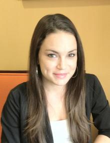 Alicia Jacobson