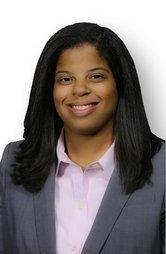 Allison Johnston