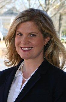 Amy Spivey