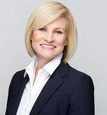 Andrea Borden