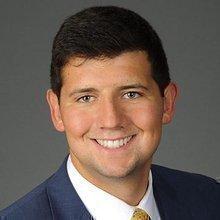 Andrew Colbert