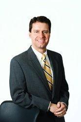 Andrew Sain