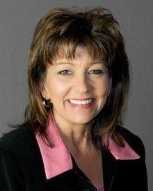 Angela Johns