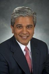 Anil Cheriyan