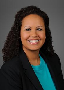 Anisa Abdullahi