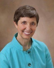 Ann Cramer