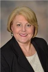 Ann Marie Craton