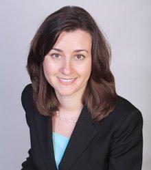 Annette Idalski