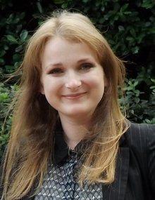 Anya Szymczakiewicz