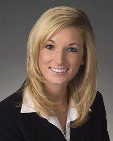 Ashley Felder