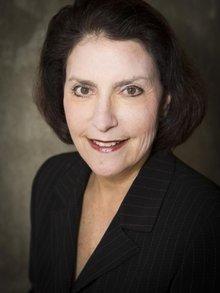 Barbara J. Rubin
