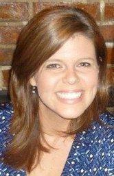 Becky Jarrell