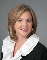 Beth Turner