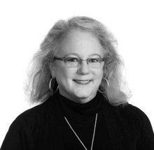 Betsy Beaman