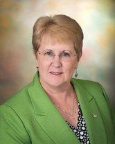 Betsy Olson