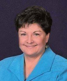 Betsy Sheppard