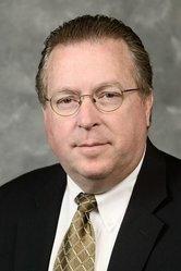 Bill Steinhaus
