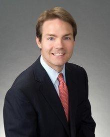 Bill Suddath