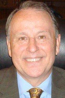 Bill Whittemore