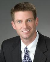 Blake Rawlins