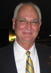 Bob Keating