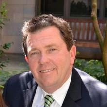 Bobby Osburn
