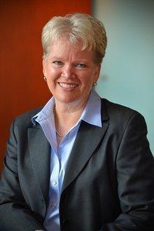 Bonnie Lewis