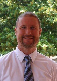 Brad Tarter