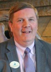 Bradley Anderholm