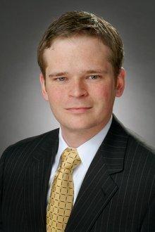 Brent Meyer