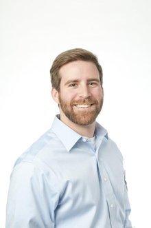 Brett Hessler