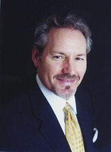 Brian Barber