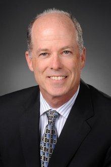 Brian Gedeon