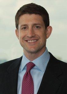Brian Grant