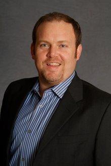 Brian Highsmith