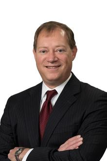 Brian D. Renshaw