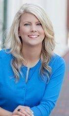 Brooke Lucas