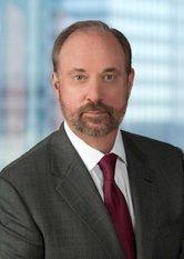 Bruce W. Moorhead Jr.