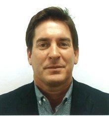 Bryan Crutchfield