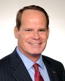 Bryan Ginn, Jr.