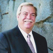 Burton Gruber