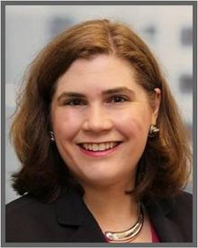 Carolyn Clemmings