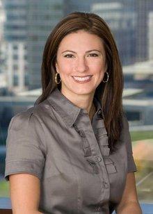 Carrie Kiedrowski