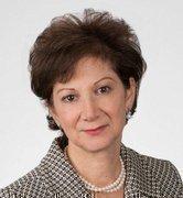 Cathy Schaffer