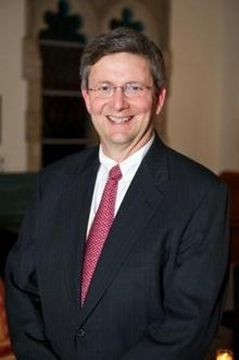 Charles Clifton