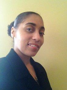 Chekesha Davis