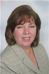Cheryl Bright Schalk