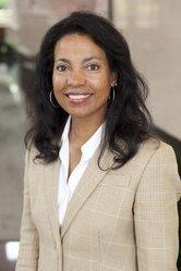 Cheryl Lomax